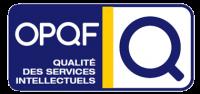 opqf-e1562597772262